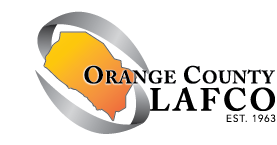 Orange County LAFCO logo