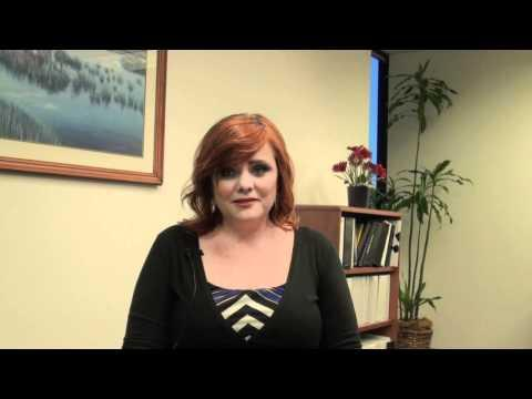 Disability Process – How Long Does The Disability Process Take?
